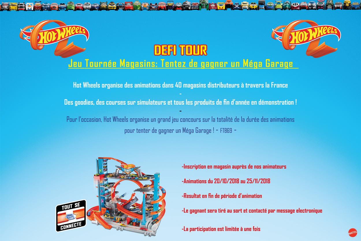 Jouets Du Hot Reglement France Jeu Les Wheels Mattel 4Rq5j3AL